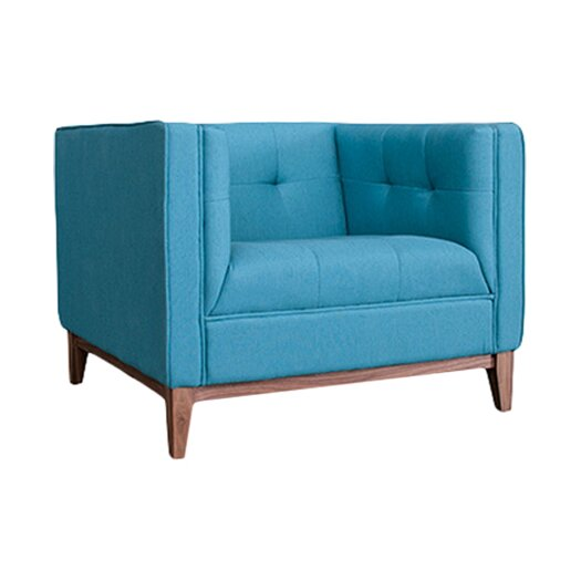 Atwood Club Chair