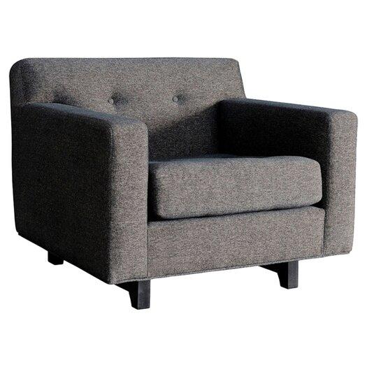 Gus* Modern Rochelle Chair