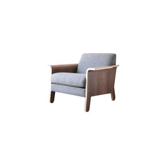 Gus Arm Chair