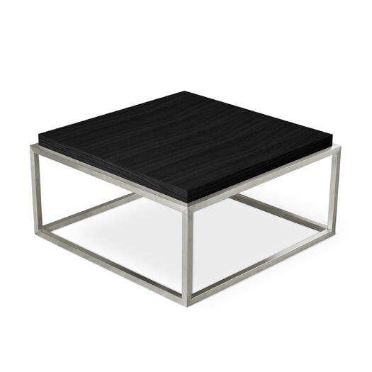 Gus* Modern Square Drake Coffee Table