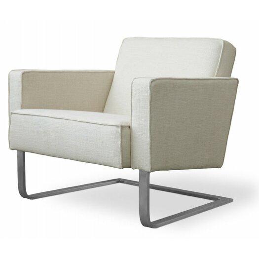 Gus* Modern High Park Chair