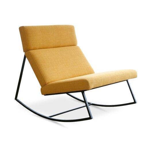 Gus* Modern GT Rocking Chair