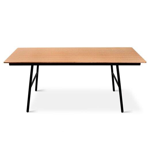 Gus* Modern School Dining Table