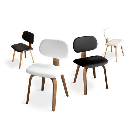 Gus* Modern Thompson Side Chair