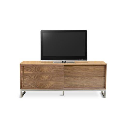"""Gus* Modern Annex 60"""" TV Stand"""