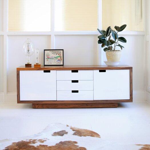 Wilson Storage Cabinet