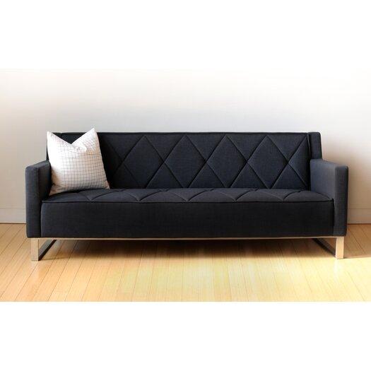 Gus* Modern Thatcher Sofa