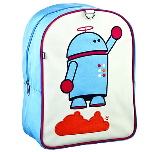 Beatrix Little Kid Alexander Backpack