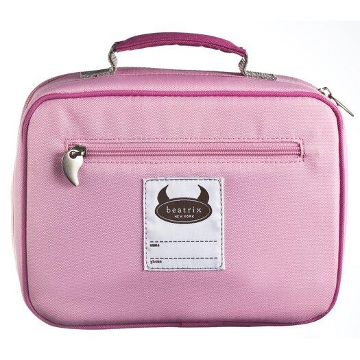Beatrix Dolce & Panna Lunch Box