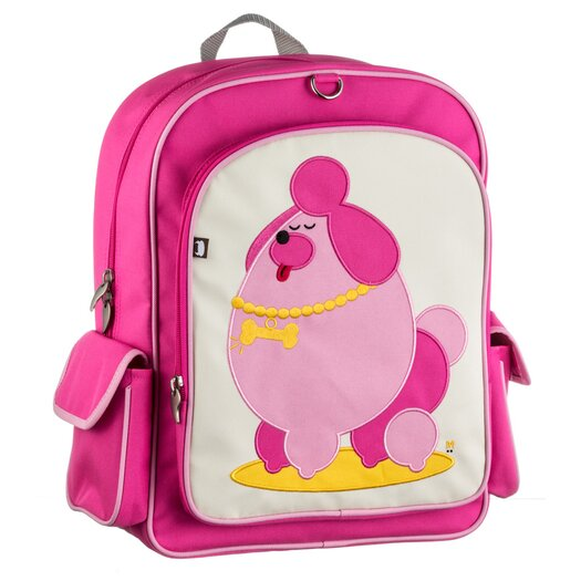 Beatrix Big Kid Animal Pocchari Backpack