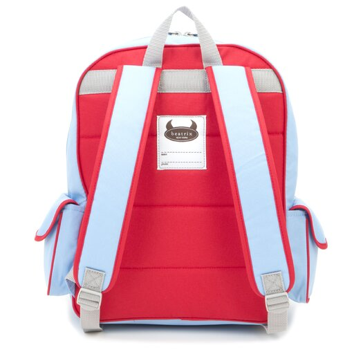 Beatrix Big Kid Alexander Backpack