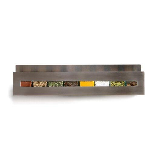 desu design aperture spice rack allmodern
