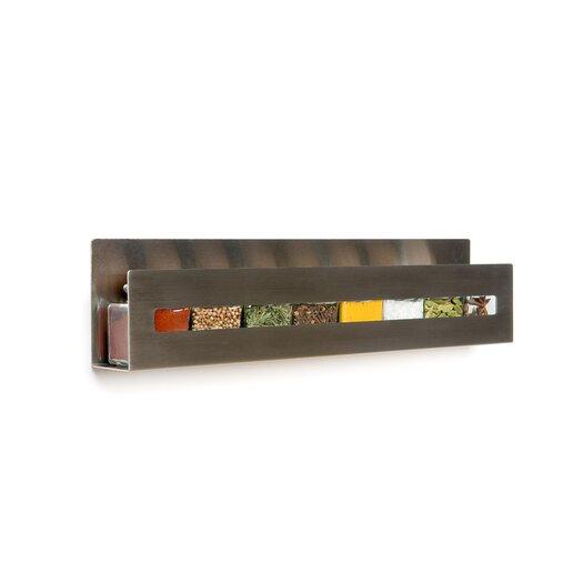 DESU Design Aperture Spice Rack