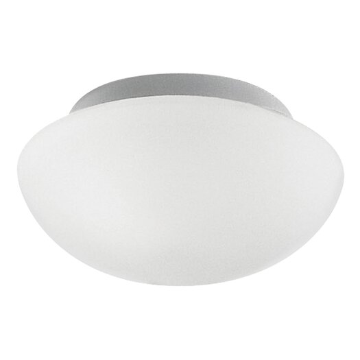 EGLO Ella 1 Light Wall Sconce