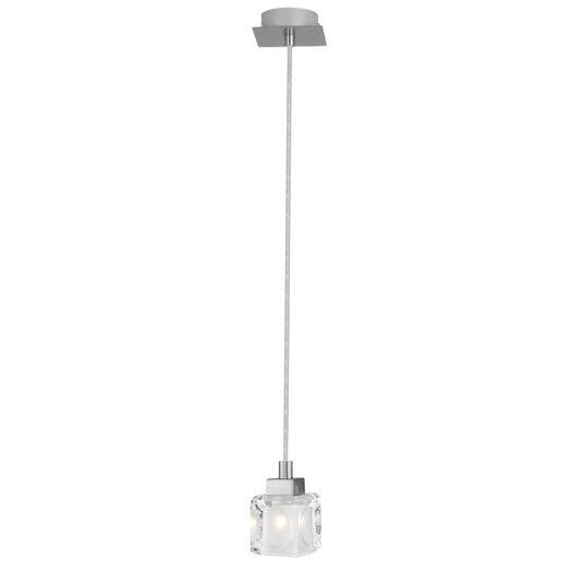 EGLO Tanga 1 1-Light Mini Pendant