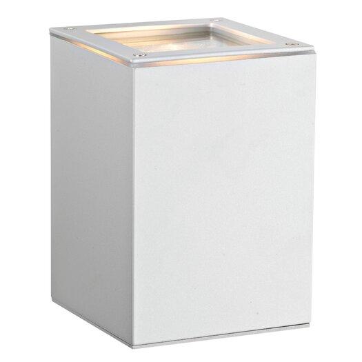 EGLO Tabo 1 1 Light Wall Sconce