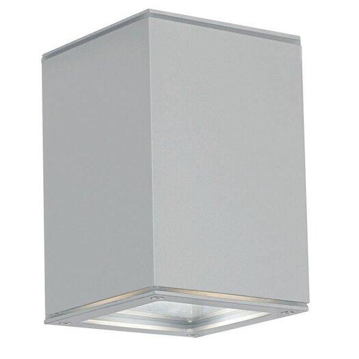 EGLO Tabo 1 1 Ceiling Light