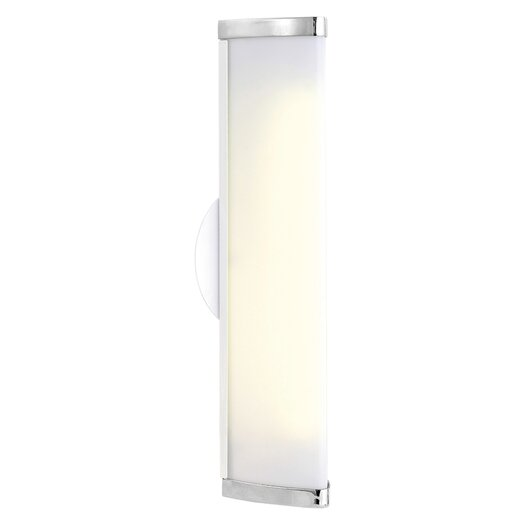 EGLO Gita 1 Light Wall Sconce