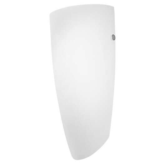 EGLO Nemo 1 Light Wall Sconce