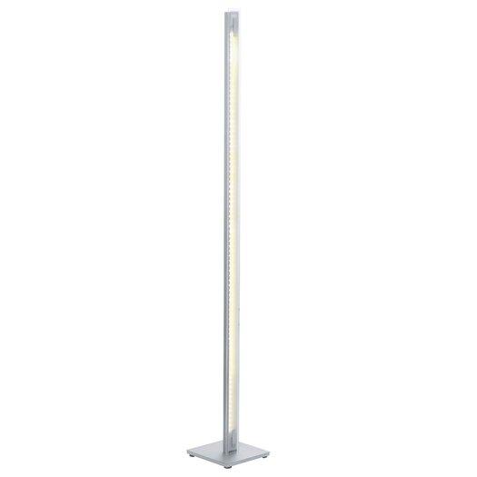 EGLO Lepora 1 Light Floor Lamp