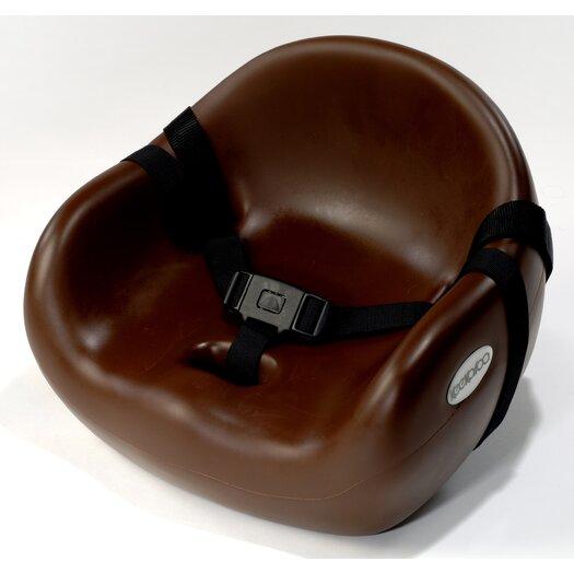 Keekaroo™ Cafe Booster Seat