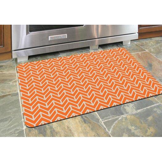 Bungalow Flooring Bremen Decorative Mat