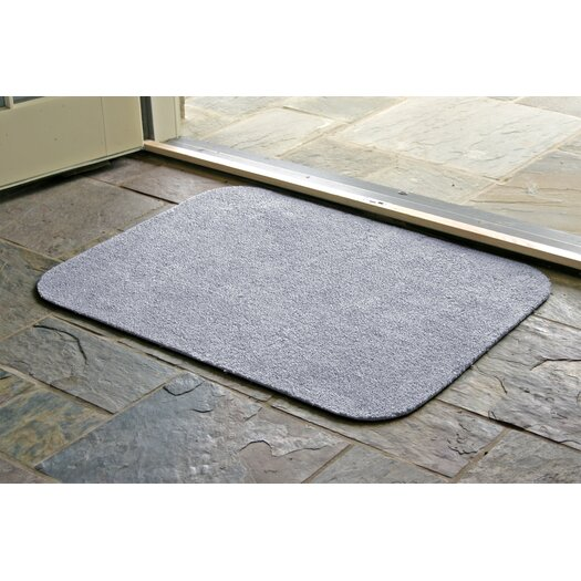 Bungalow Flooring Dirt Stopper Mat