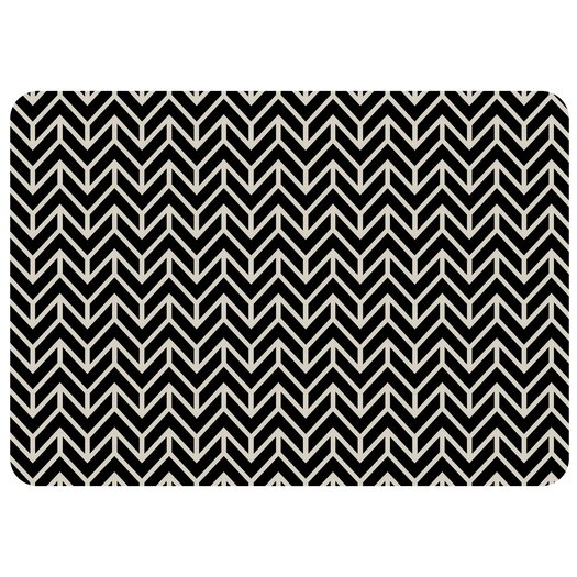 Bungalow Flooring Bremen Decorative Mat