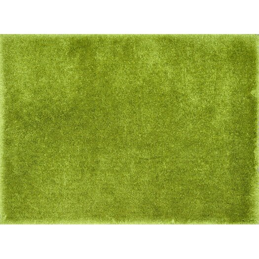 Loloi Rugs Cozy Oasis Rug