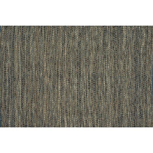 Loloi Rugs Leyton Blue / Natural Rug