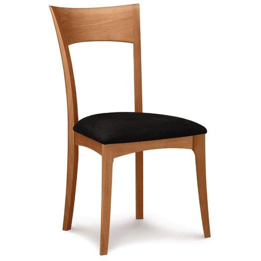 Ingrid Sidechair