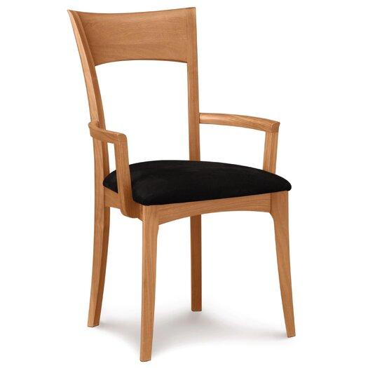 Copeland Furniture Ingrid Armchair  AllModern
