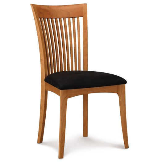 Copeland Furniture Sarah Side Chair