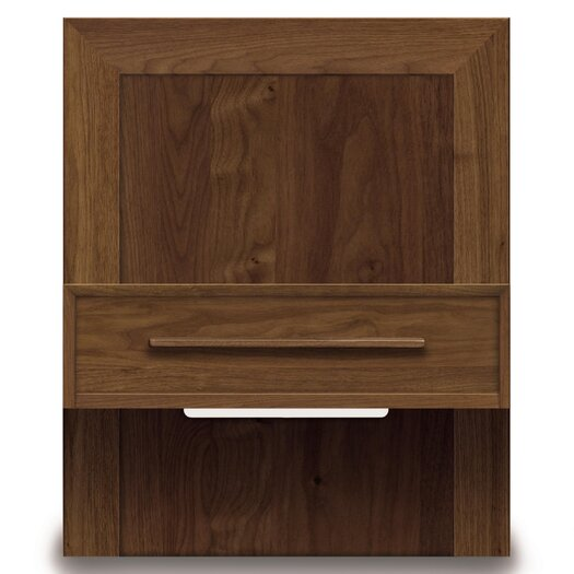 Copeland Furniture Moduluxe Nightstand