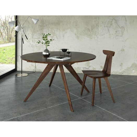 Catalina Extendable Dining Table