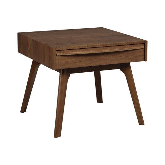 Copeland Furniture Catalina Nightstand