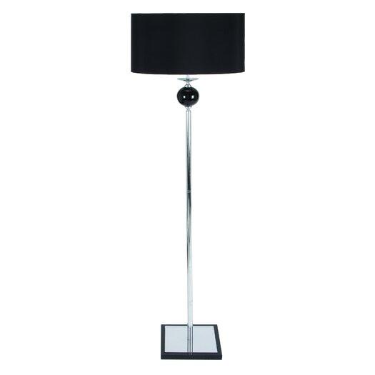 Aspire Merlin Floor Lamp