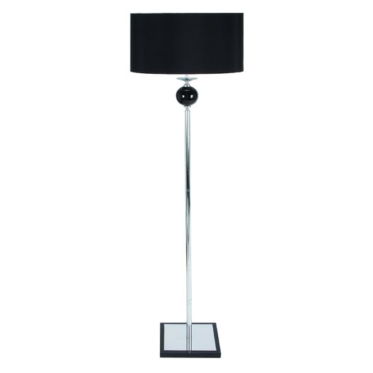 Aspire Merlin Floor Lamp
