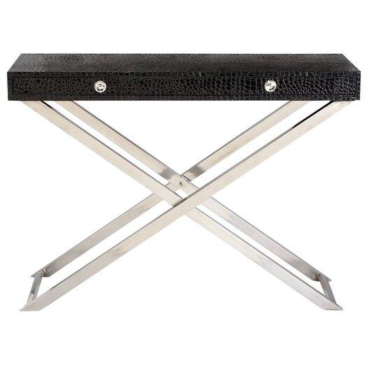 Aspire Console Table