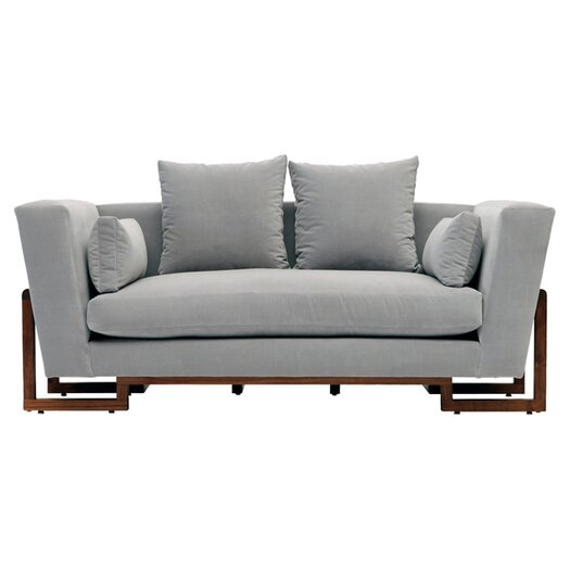 LRG Loveseat