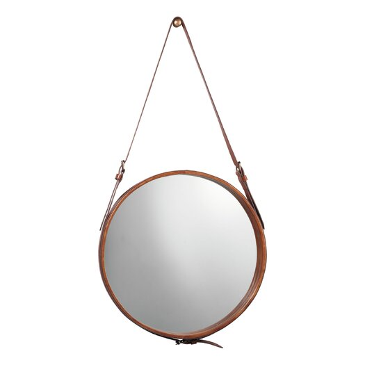 Jamie Young Company Mirror