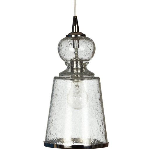 Jamie Young Company Long Lafitte Pendant