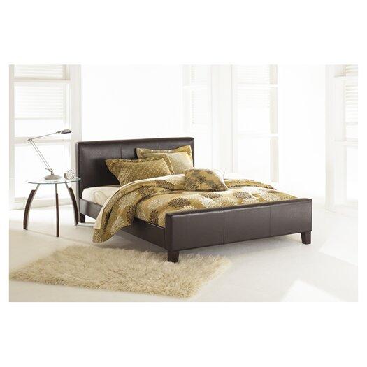 Fashion Bed Group Euro Platform Bed