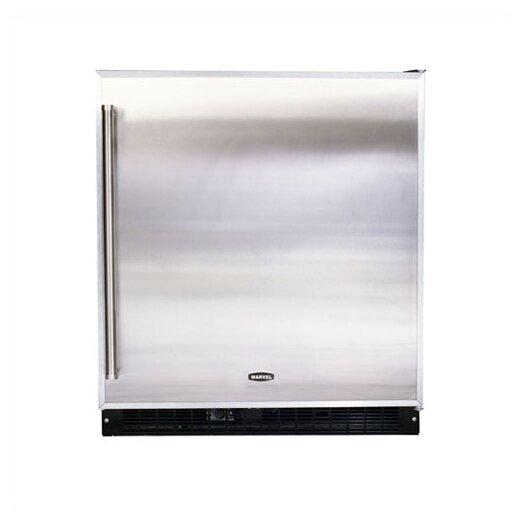 Marvel Appliances 7.2 Cu. Ft. Compact Refrigerator
