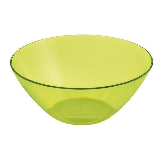 Koziol Rio Large Bowl