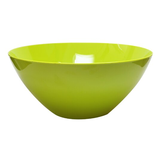 Koziol Rio Medium Bowl