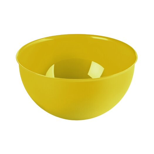 Koziol Palsby Fruit/Salad Bowl