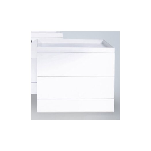 ducduc Dylan 3-Drawer Dresser