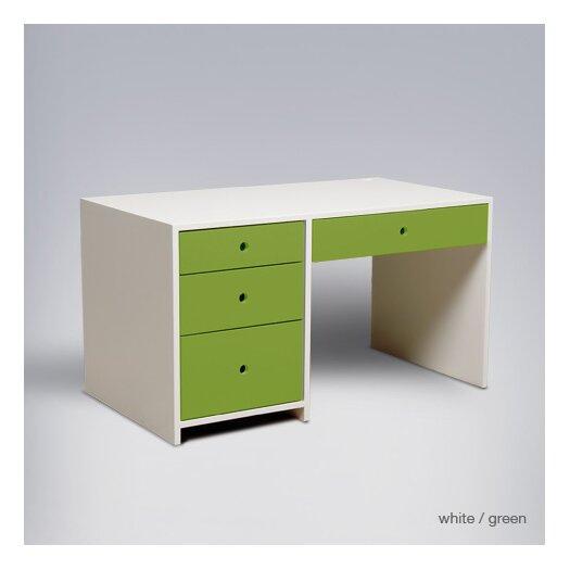 "ducduc Alex 41.5"" W Desk"