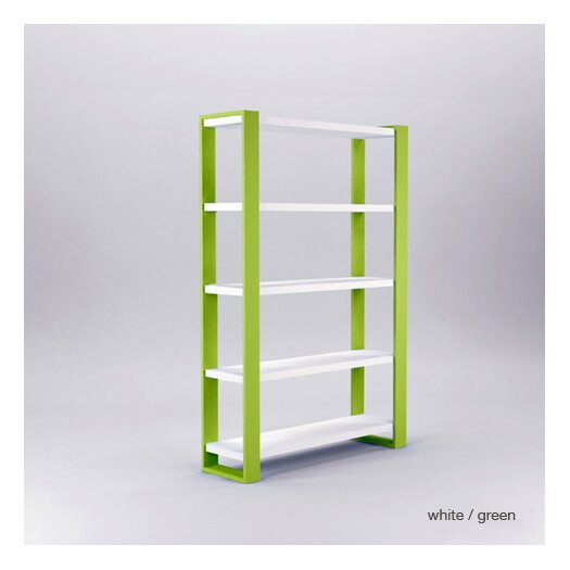 "ducduc Austin 72"" Bookshelf"